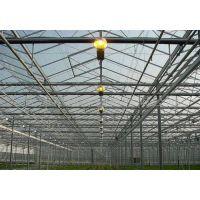 蔬菜大棚钢管、天津盛达通源、蔬菜大棚钢管材料