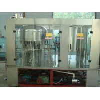瓶装纯净水生产线设备厂家-安邦宏泰