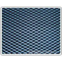 供应浙江3*6mm轻小型钢板网/镀锌镀彩钢板网厂家供应商