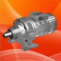 WB120-WD-43-750W微型摆线针轮减速机