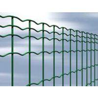 圈地围栏网|圈地用围栏网|圈地用围栏网直接生产厂家【丰泰丝网】