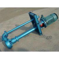 65ZJL-30 中沃 立式液下泵(在线咨询)
