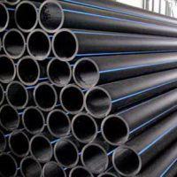 pe给水管临沂生产基地 pe给水管价格 pe给水管批发价格