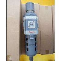 Rexroth力士乐插装阀LC16A40E7X/-027现货供应