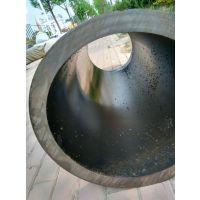 山东厚壁液压油管钢管|厚壁液压油缸管生产厂