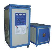 高氏电磁|抚州高频退火设备|高频感应退火设备