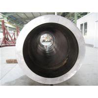 中进钢铁(图)_合金钢管规格_南通合金钢管