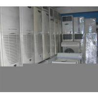 高价格力空调回收,从化格力空调回收,绿润回收