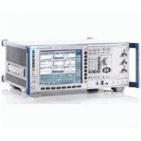 优价AgilentN9010B频谱分析仪N9010B