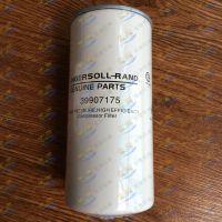 「宝湖机械」供应39907175英格索兰油滤芯