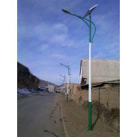 太阳能路灯 埋地灯 各种异型灯 飞鸟生产销售