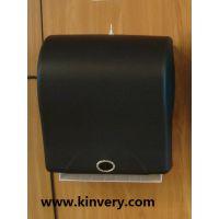 Automatic Roll Paper Towel Dispenser (KP-03)
