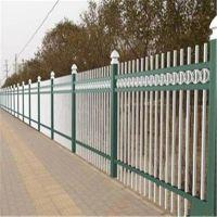 厂家促销小区院墙围栏/小区院墙围栏专业厂家