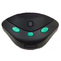 桑达正品360度收音双扬声器视频会议全向麦克风