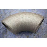 沧圣管件(在线咨询)|内蒙古碳钢弯头|零利润直销碳钢弯头