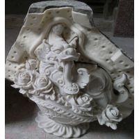 仿玉饰狮子,仿玉雕工艺品翻模用模具矽利康,纹路清晰