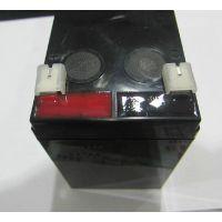 全新松下蓄电池LC-P122R2