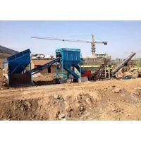 雷特重工,供应全规格大型制砂机,畅销多个国家和地区,20年生产质量