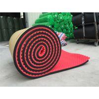 广州金字塔吸音棉厂家|金字塔吸音棉价格