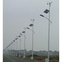 亮灯时间长 稳定性强 飞鸟保证质量 供应吉林 丹东