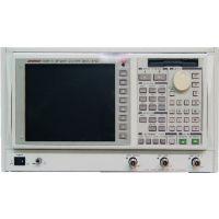 专业快速维修/出租出售 爱德万R3751网络分析仪