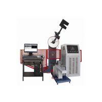 JBDW-300D微机控制超低温全自动冲击试验机/济南东辰全自动冲击机/金属超低温自动冲击试验机/