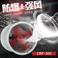 浙江惟丰山东东营济南地区220VCPF系列防爆轴流风机