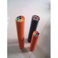 cod光生产线集束光缆管材设备