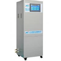 何亦DCSG-2099型在线式多参数水质监测仪实现对水体溶解氧、氧化还原、温度、?PH、电导率?、浊