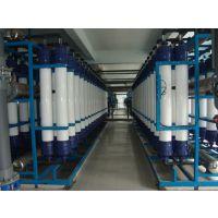 10T/H【超滤设备】|【水产养殖用水处理设备】