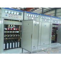 广州增城收购配电柜,二手电柜回收电话报价