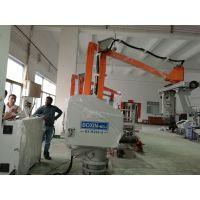 供应国产工业机器人、搬运码垛机械手、自动化ABB、发那科码垛机