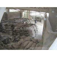供应怀化建筑石灰粉