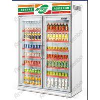 便利冷柜,玻璃门冷冻柜,水果店保鲜柜,饮料展示柜,单门冷冻柜,食品保鲜柜