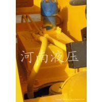 郑州3吨吊车配件,4吨吊车配件维修