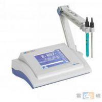 厂家供应DZS-708型多参数水质分析仪、水文用水质分析仪器