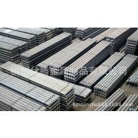 供应2A25铝板 2A25-T4铝合金棒 2A25铝排 2A25铝管
