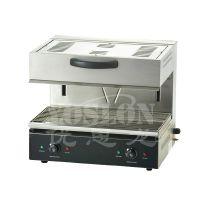 优思龙牌升降面火炉 酒店厨房设备YEMH-800S