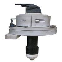 出售数控相贯线切割机 交流等离子焊机 焊接使用 厂家直销