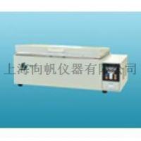 【精宏】DK-600电热恒温水槽 、恒温水槽、水槽
