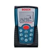 博世BOSCH DLE50激光测距仪适用于测量距离