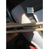 北京板材铝合金挂件现货,北京铝合金挂件型材
