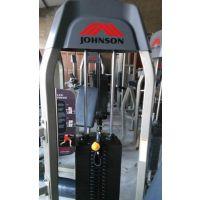 供应正品乔山组合健身器材,品质保证