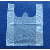 广州广告塑料袋订做,水果袋批发,便宜广告超市袋