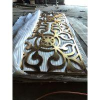 厚钢板加工、厚铝板加工、厚铁板加工