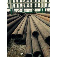 厂家批发无缝钢管 35crmo厚壁无缝管现货 多种规格35crmo无缝管