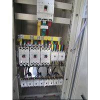 供应正泰GZDW33系列直流控制电源柜