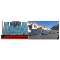 家用太阳能8KW太阳能光伏发电系统|屋顶光伏发电|分布式光伏发电并网系统|太阳能光伏设备