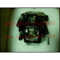 巴可PD F82 1080投影机原装灯泡销售报价巴可PD F82 1080灯泡