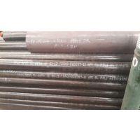 天钢管线管DN125,直缝焊管.机械设备油料运输输送钢管,天然气管道天津仓库